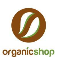 Organicshop