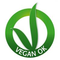 Vegan LIFE