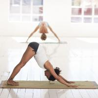 Yoga for you