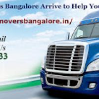 Packers And Movers Bangalore Get Free Quotes Compare and Save