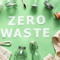 Zero Waste Slovensko a Česko