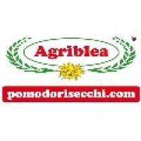 Agriblea