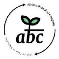 African Botanical Company