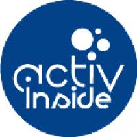 Activ'Inside