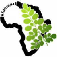 africrops! GmbH