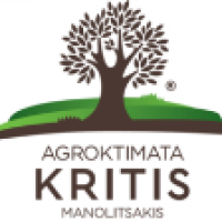 AGROKTIMATA KRITIS MANOLITSAKIS
