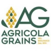 Agricola Grains S.P.A.