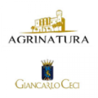 Agrinatura Srl