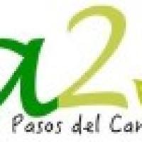 A2 PASOS DEL CAMPO, SL