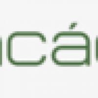 acáo GmbH
