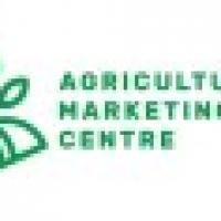 Agricultural Marketing Centre Ltd.