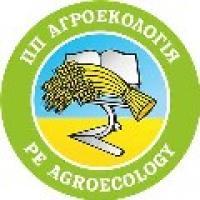 AGROECOLOGY PE
