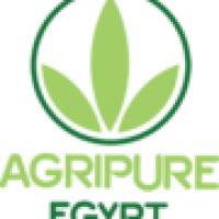 AGRIPURE EGYPT