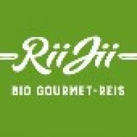 ACL Reis Company GmbH