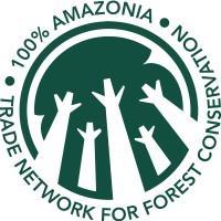 100 % Amazonia