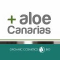 +ALOE CANARIAS