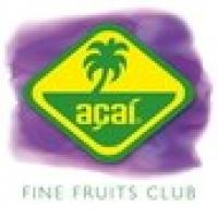 ACAI GmbH Fine Fruits Club