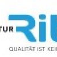 Agentur Ritt GmbH