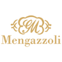 Acetificio Mengazzoli