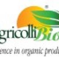 AgricolliBio S.r.l.