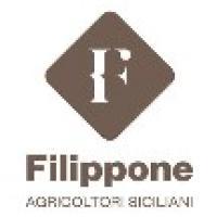 Agricola Filippone