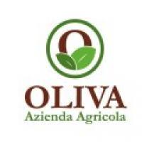 AGRICOLA OLIVA