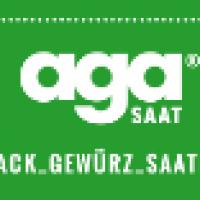 agaSAAT GmbH