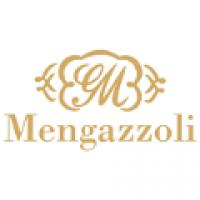 Acetificio Mengazzoli Snc
