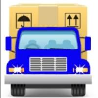 Packers And Movers Delhi