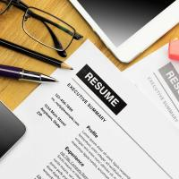 Best resume writing help