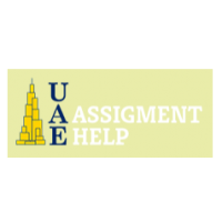 Dissertation Writing Help in Dubai
