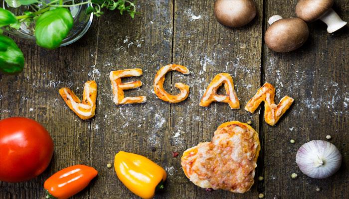 441745-vegan