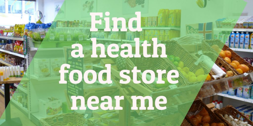 Find-a-natural-health-food-store-near-me-1024x512