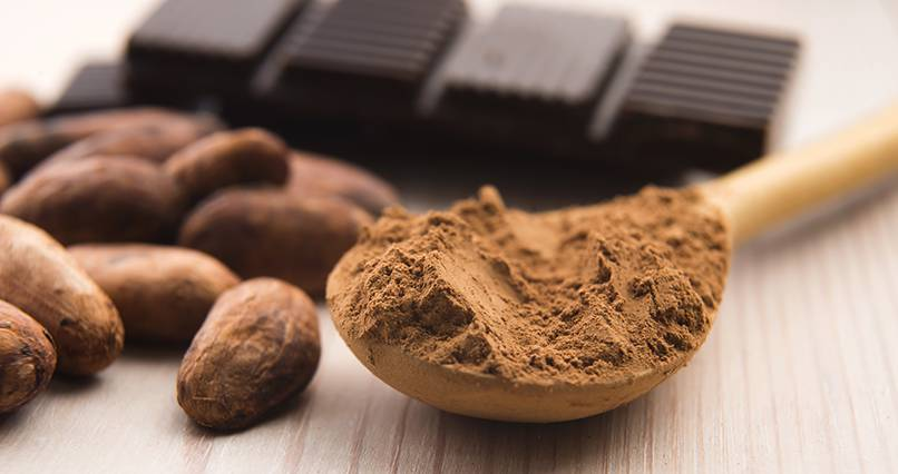 raw-vegan-chocolate-4-ingredients