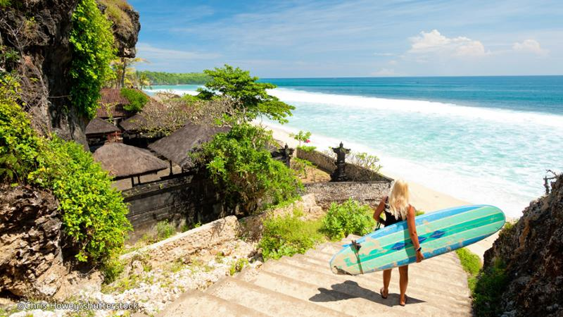 best-things-for-surfer-bali