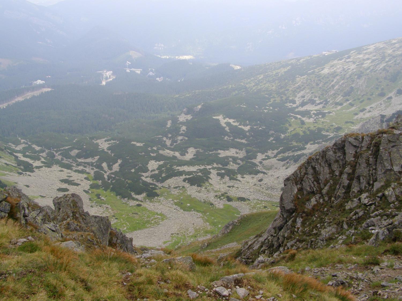 demanovska-dolina