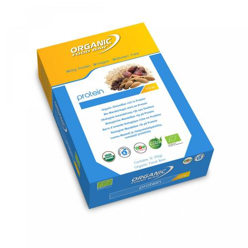 EuroProtein_BoxMockup_01a