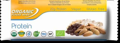 Euro-Protein