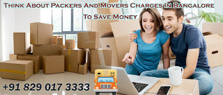 packers-movers-bangalore-17 - Copy - Copy
