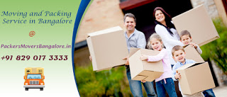 packers-movers-bangalore-25
