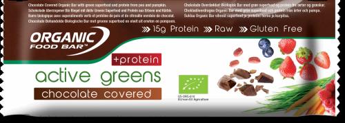 Euro-Choc-Cov-AG-Protein