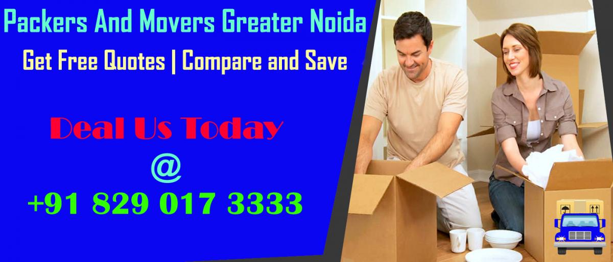 packers-movers--delhi-greaternoida