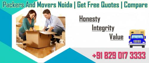 packers-movers-noida