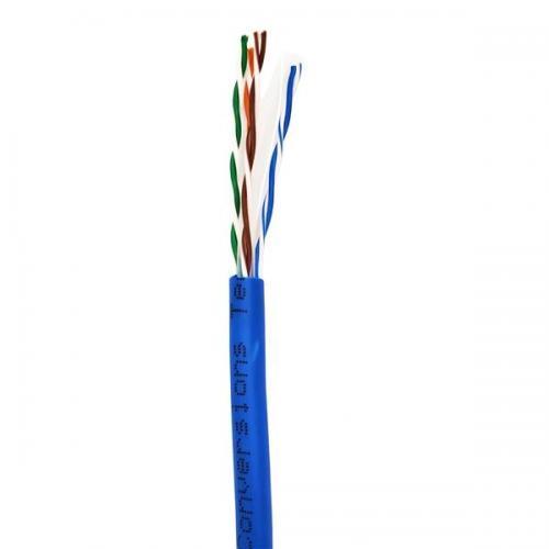 Conversion Technology - Shop Cat6 Ethernet Cable Online