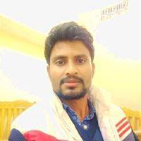 Jayant Shaundik