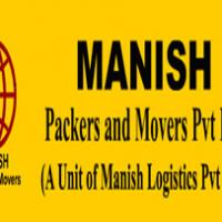 Manish Packers