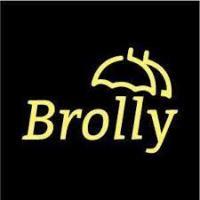 digital brolly