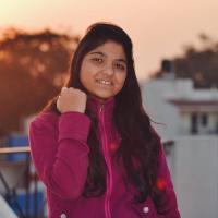 Ashu Shridhari