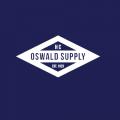 oswaldsupply