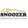 snoozermattress